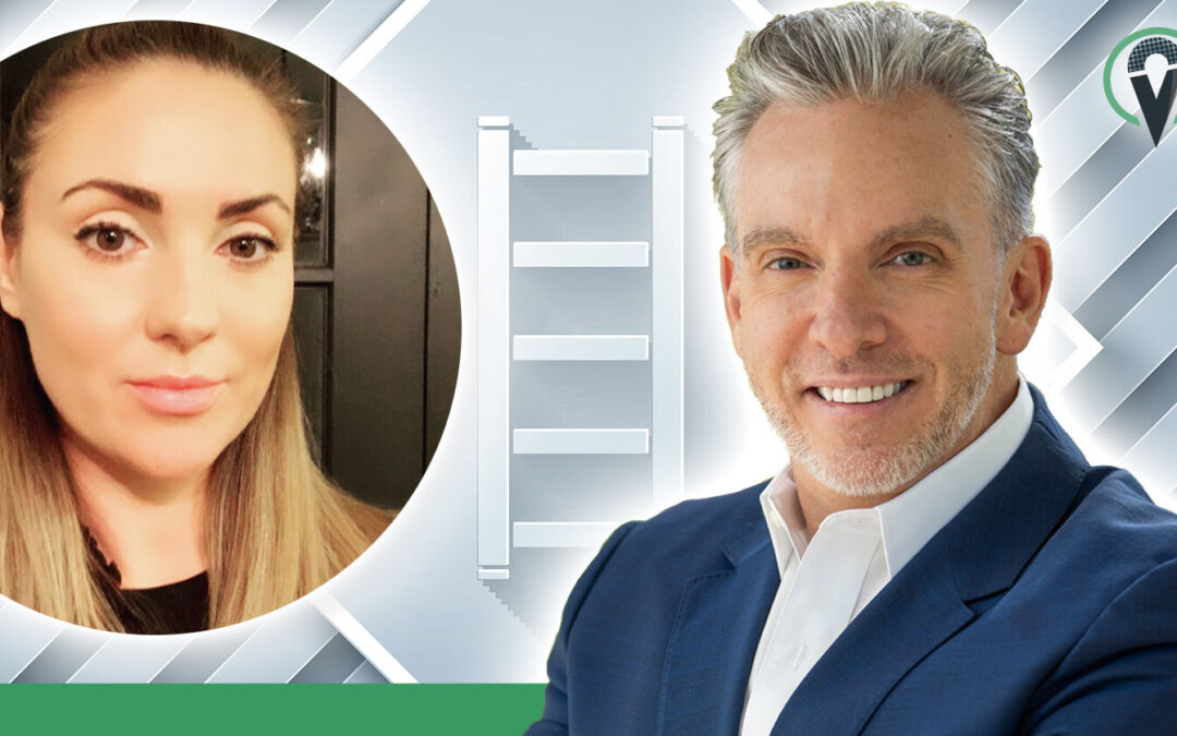 426: Educating Your Clients, with Jenni White